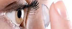 Contact Lenses 1