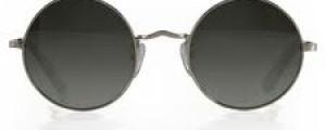 Sunglasses 4