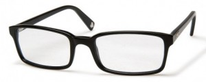 Spectacles 1