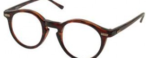 Spectacles 4